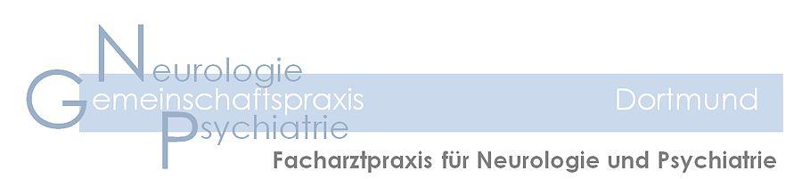 Psychiater, Psychotherapeut, Neurologe – Dortmund